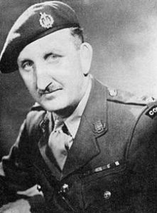 Augustus Charles Newman
