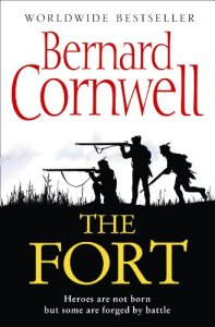 the-fort