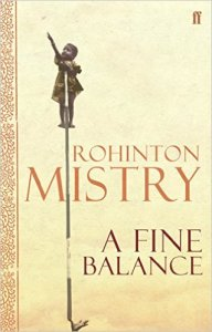 a-fine-balance-by-rohinton-mistry