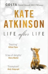 life-after-life-by-kate-atkinson