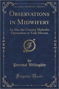 Call the midwife?- pregnacy and  childbirth in the 17th century