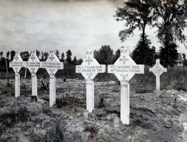 1 Canadian_Corps_-_Canadian_war_graves