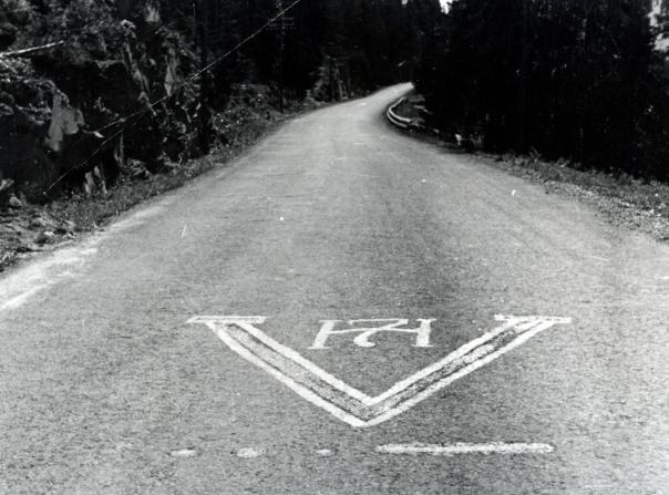 håkon_7._malt_i_veien