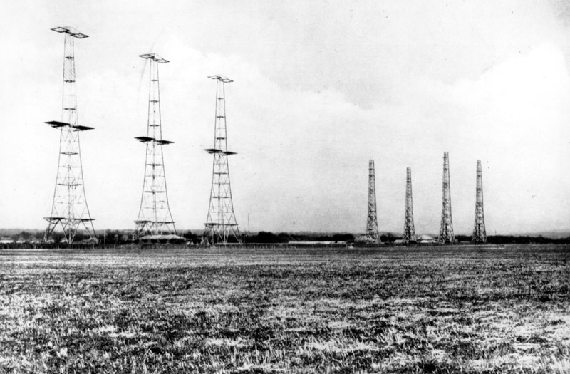 radar towers.jpg