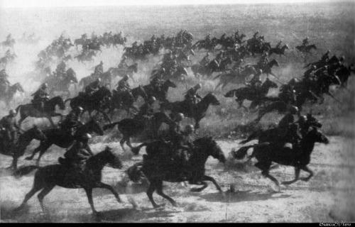 charge-savoia-cavaleria