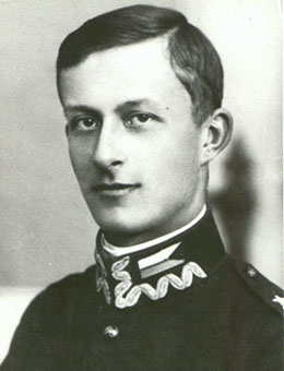 Eugeniusz_Swiesciak